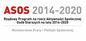2015-04_asos_logo