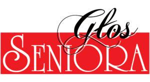 GLOS_SENIORA_logo-OK