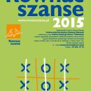 Plakat_2015_ZM