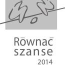 RS2014_RKG