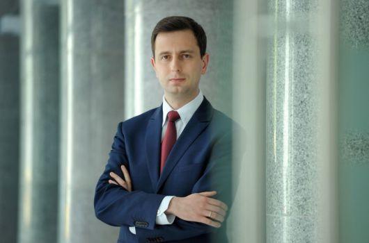 minister_Wladyslaw_Kosiniak-Kamysz