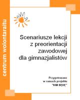 publikacja_1