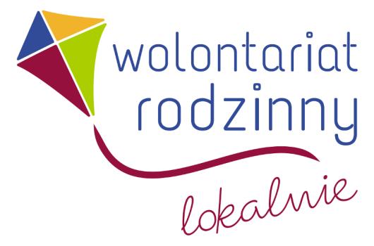 wol-r-logo