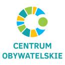 logo CENTRUM OBYWATELSKIE RGB pion mini